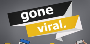 How to brand business with social media- gone viral