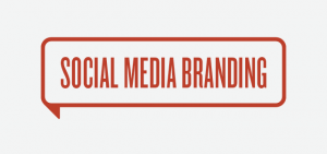 How to brand business with social media - Social Media
