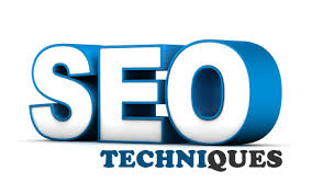 Effective Search Engine Optimization Techniques