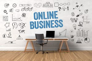Steps to boost your online business quickly