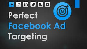The secret to the perfect Facebook ad image