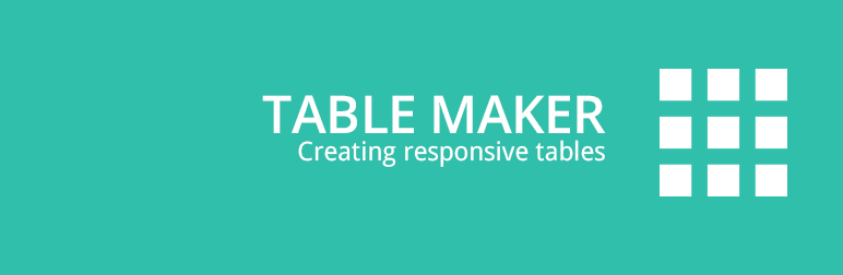 Best Table Plugins For Wordpress - Brahma IT Solutions, Kochi